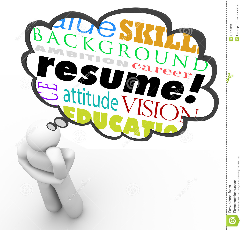 46 Resume Clip Art Resume Clip Art Clipartlook
