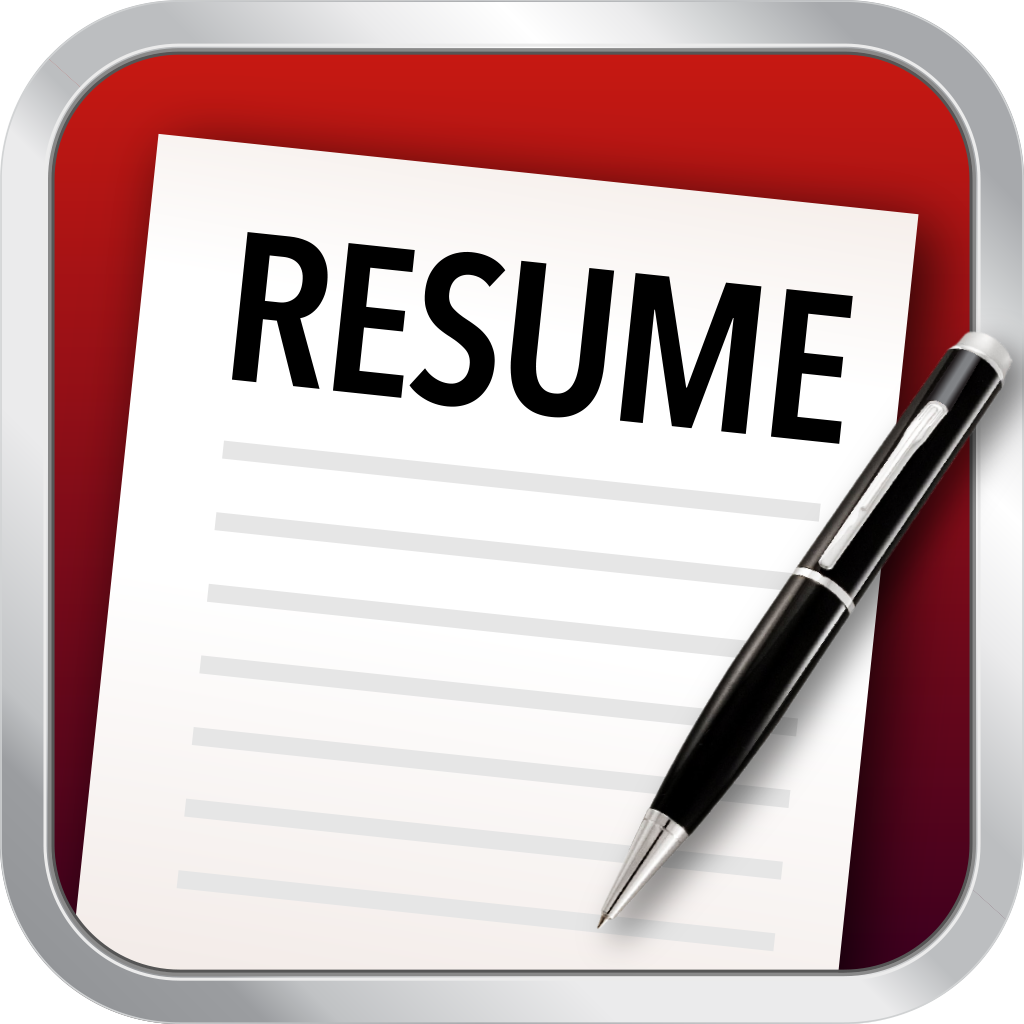 Clipart For Resume 0