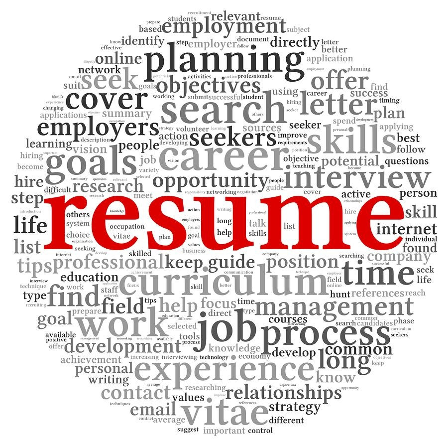 Not Just Resume Tips: Writing Good Cover Letters | Get Hired Fast with  regard to