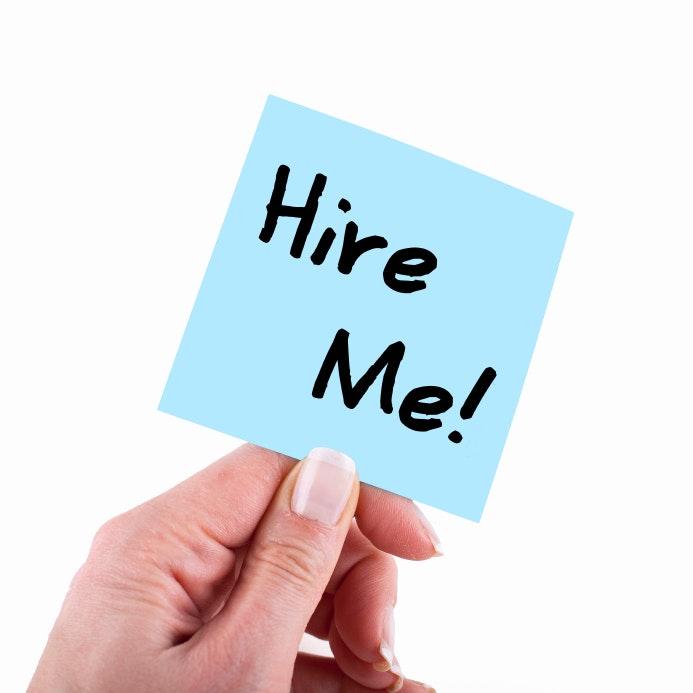 Resume clip art ready photos writing clipart an insider guide a great cv