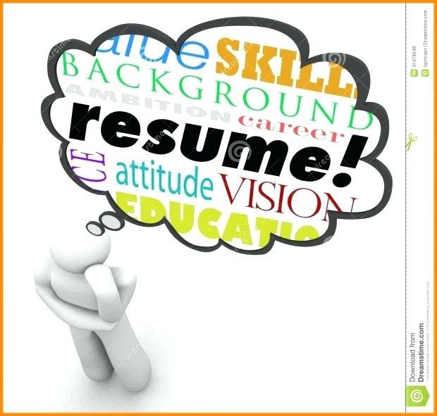 resume clip art resume clip art vision resume clip art efficient visualize  9 with medium image . resume clip art ClipartLook.com