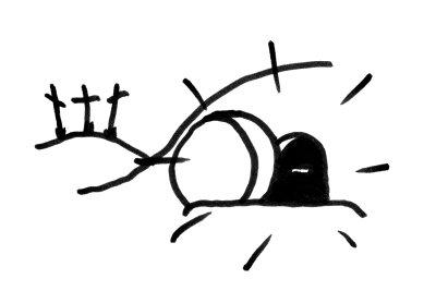 Resurrection Clipart-Resurrection Clipart-7