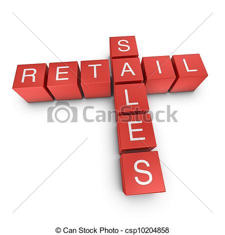 Retail Clipart-Clipartlook.co - Retail Clipart