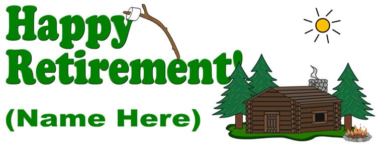Retirement Clipart-retirement clipart-7
