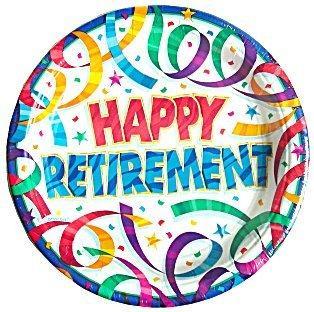 ... retirement party; Free Retirement Clip Art Pictures - Clipartix ...