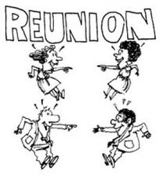 Reunion Plan Class Reunion School Reunio-Reunion Plan Class Reunion School Reunion Hs Reunion Reunion Idea-18