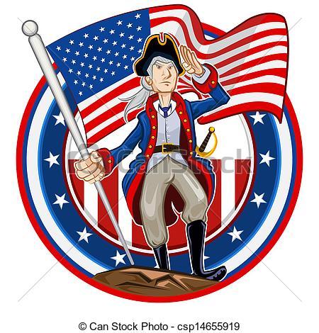 Revolutionary War Clipart. 713a3063855da7a1da7eeccb5aef9a ... 713a3063855da7a1da7eeccb5aef9a ... american clipart