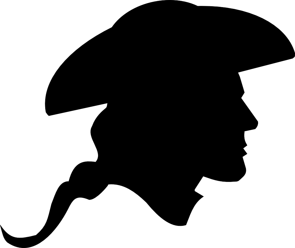 Revolutionary War Clipart .-Revolutionary War Clipart .-6