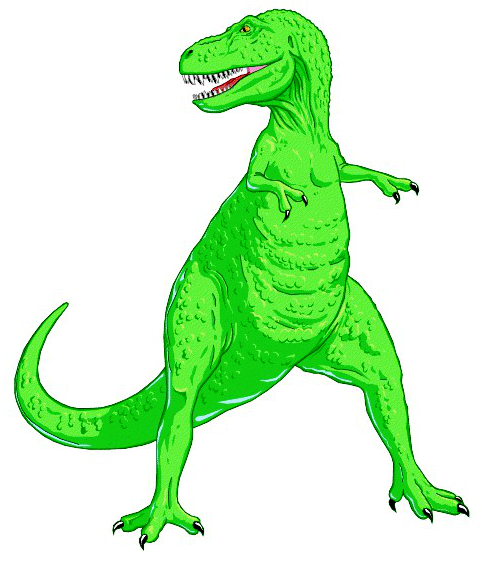 Rex Clip Art Images Free For Commercial -Rex Clip Art Images Free For Commercial Use-7