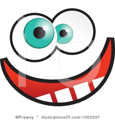Rf Funny Face Clipart Clipart Panda Free-Rf Funny Face Clipart Clipart Panda Free Clipart Images-12