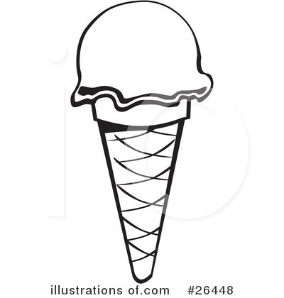 (RF) Ice Cream Clipart .-(RF) Ice Cream Clipart .-16