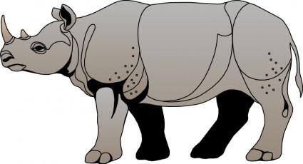 Rhinoceros-Rhinoceros-14