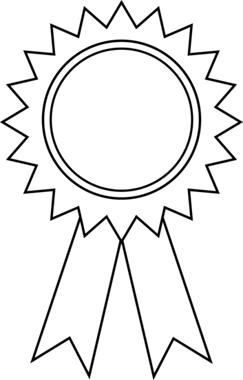 Ribbon Clipart-ribbon clipart-16