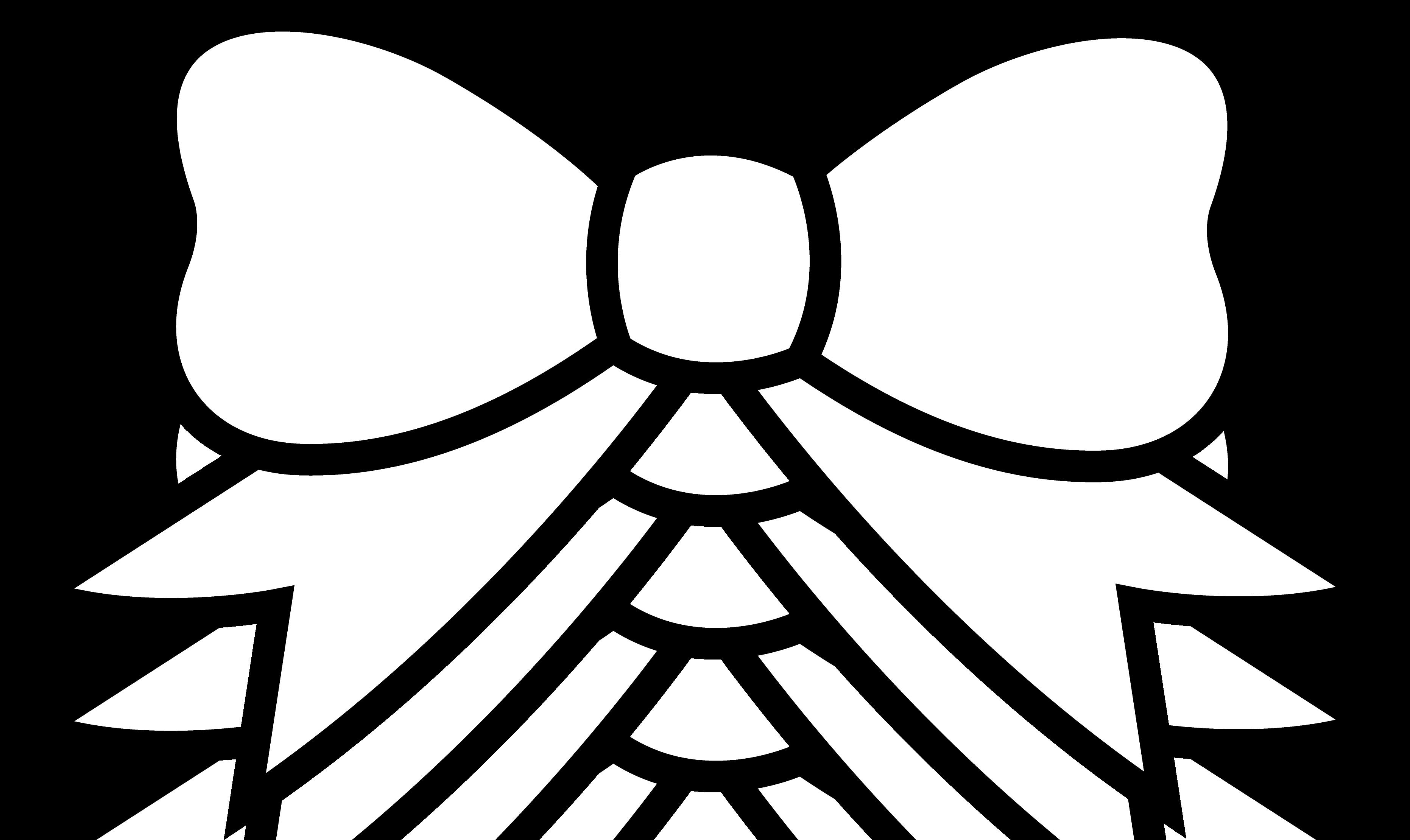 Ribbon Clip Art-Ribbon Clip Art-18