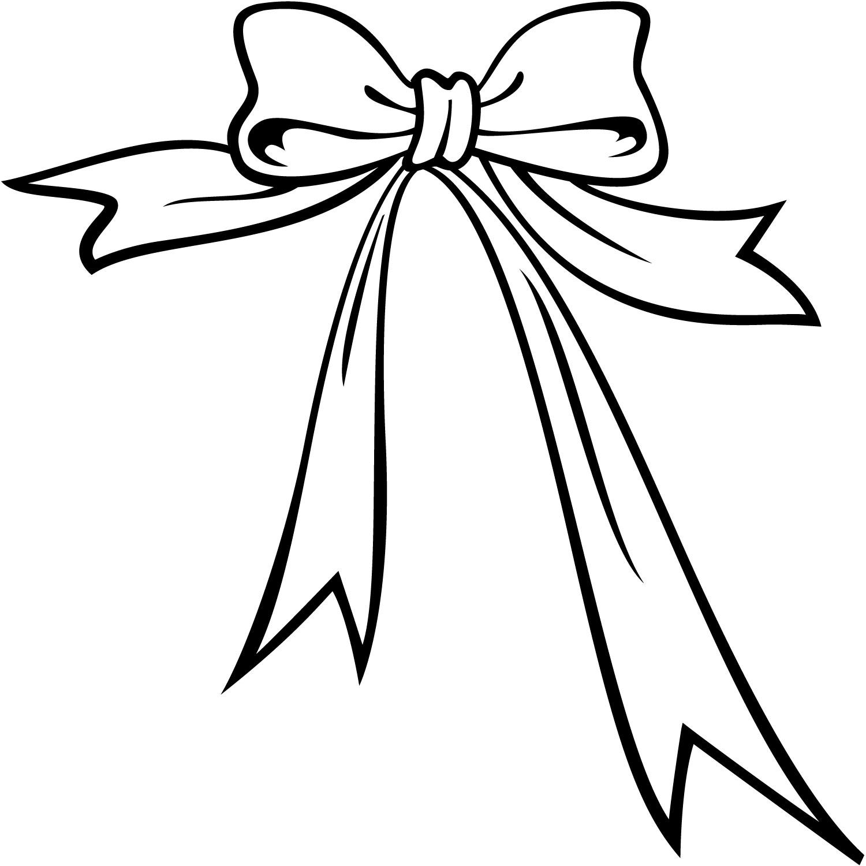 Ribbon Clip Art-Ribbon Clip Art-12