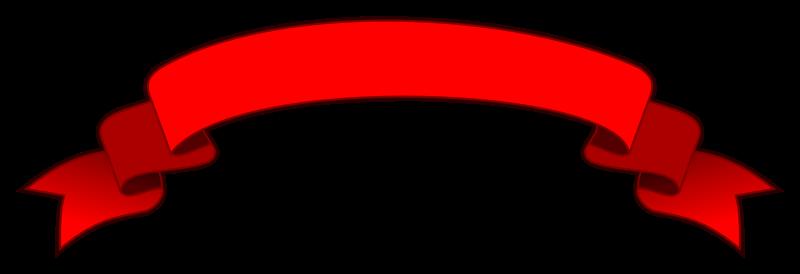 Ribbon Clip Art-Ribbon Clip Art-7