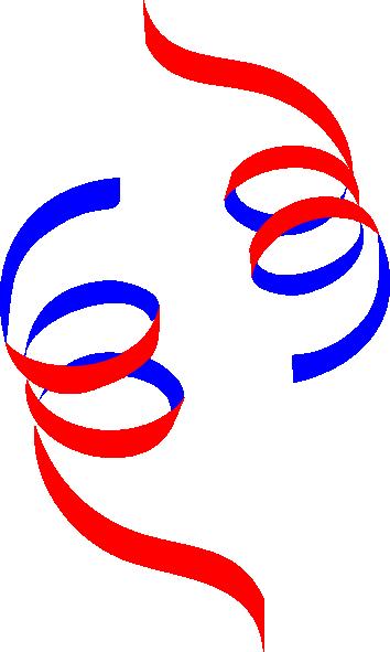 ... Ribbon Clip Art Free Download - Free-... Ribbon Clip Art Free Download - Free Clipart Images ...-13