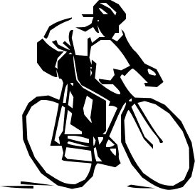 Bike-rider-bike-rider-4
