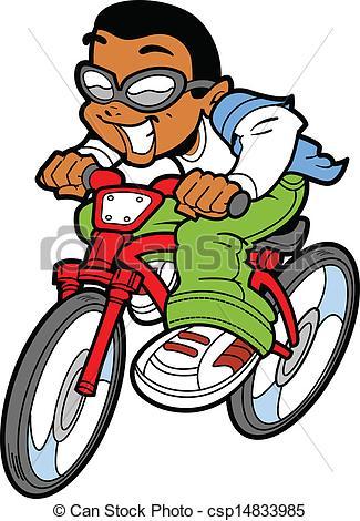Clipart Info - Rider Clipart