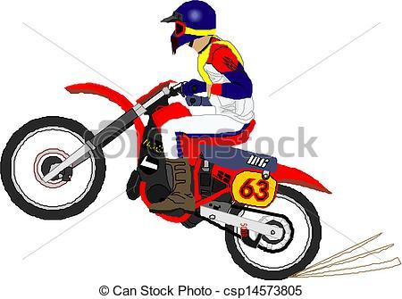 Motorcycle Rider-Motorcycle rider-16