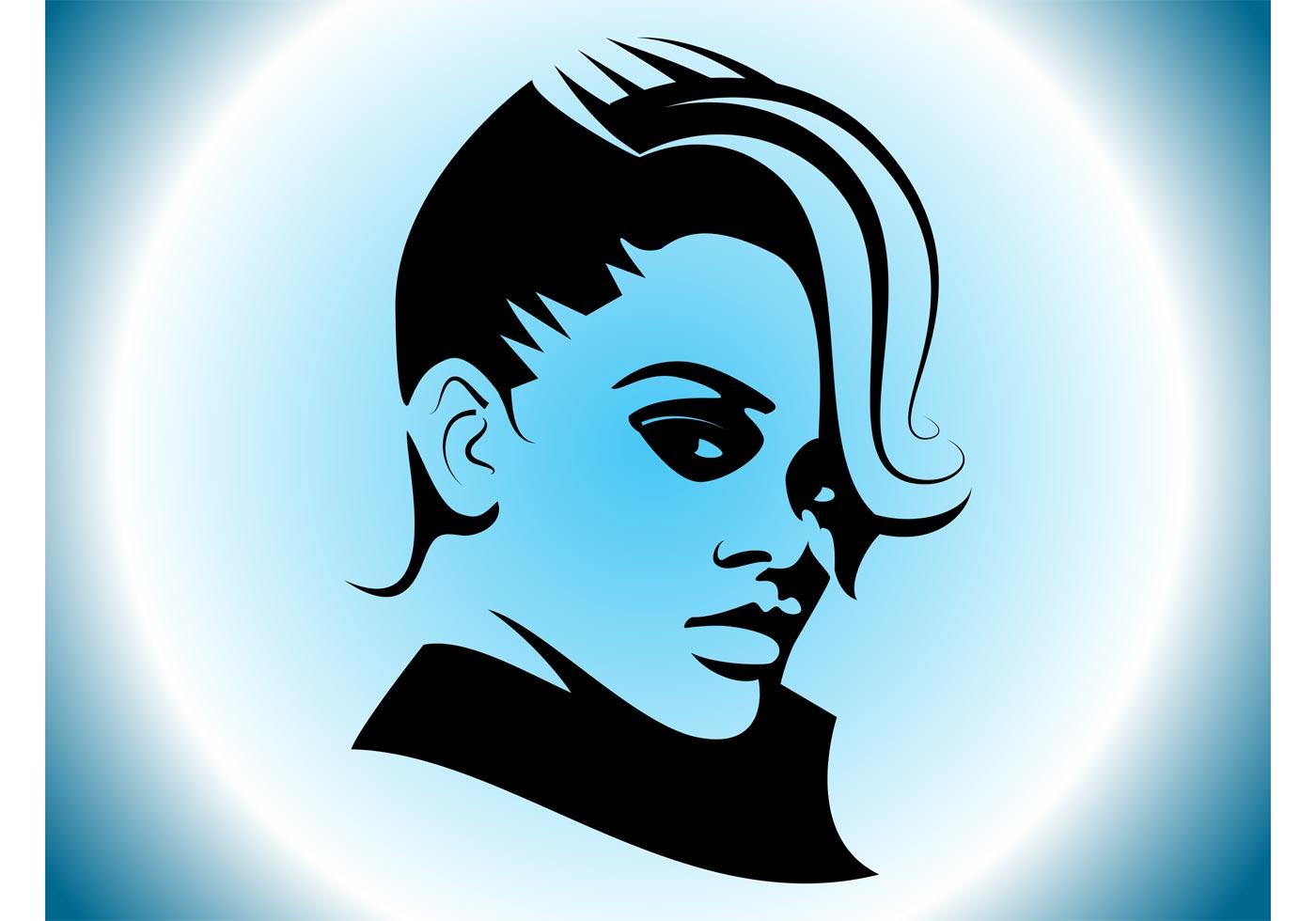 Rihanna Clipart-Clipartlook.com-1400