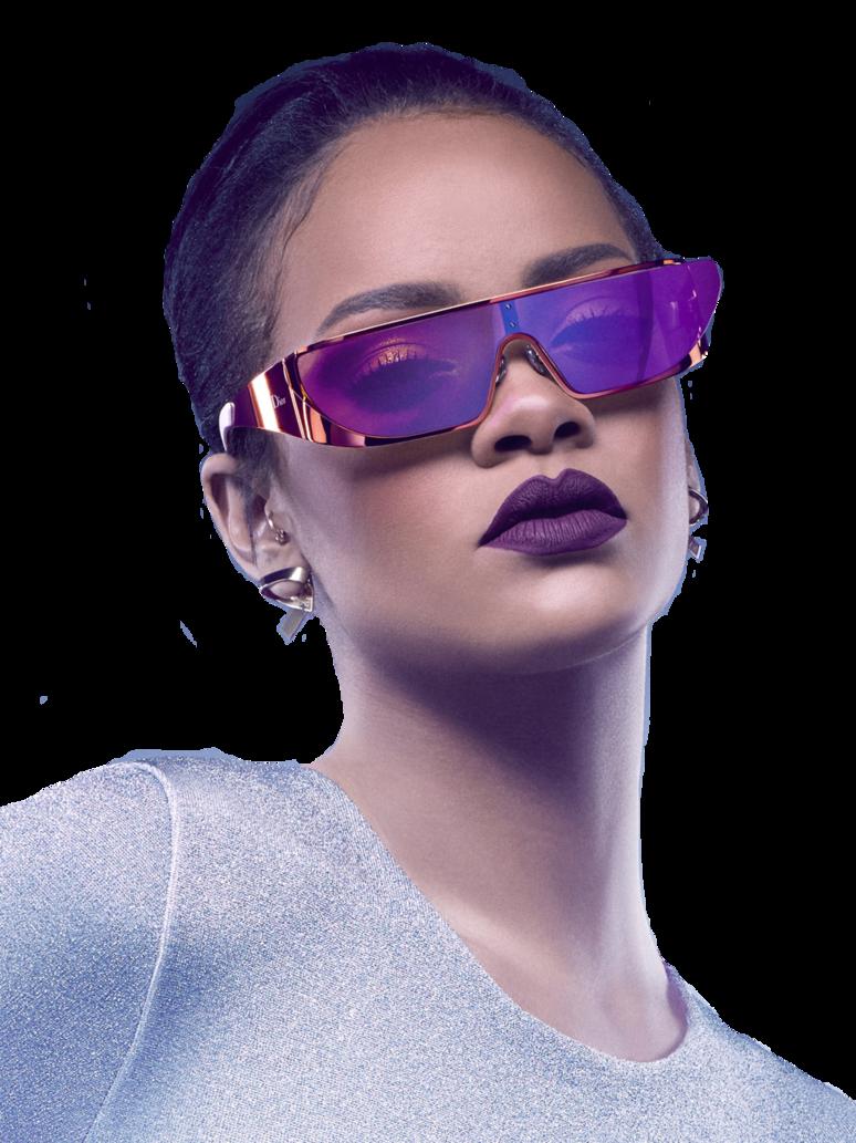 Rihanna Png 01 by jeehrobertta ClipartLook.com