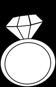Ring Clip Art At Clker Com Vector Clip Art Online Royalty Free