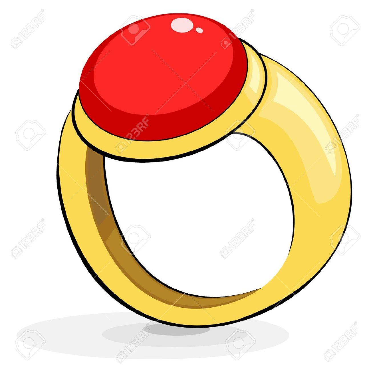 ... Ring Clipart; Ring Clipart-... Ring Clipart; Ring Clipart-12