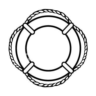 Ring Nautical Clipart-ring nautical clipart-18