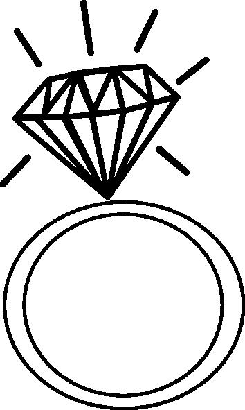 Ringing Clipart-ringing clipart-5