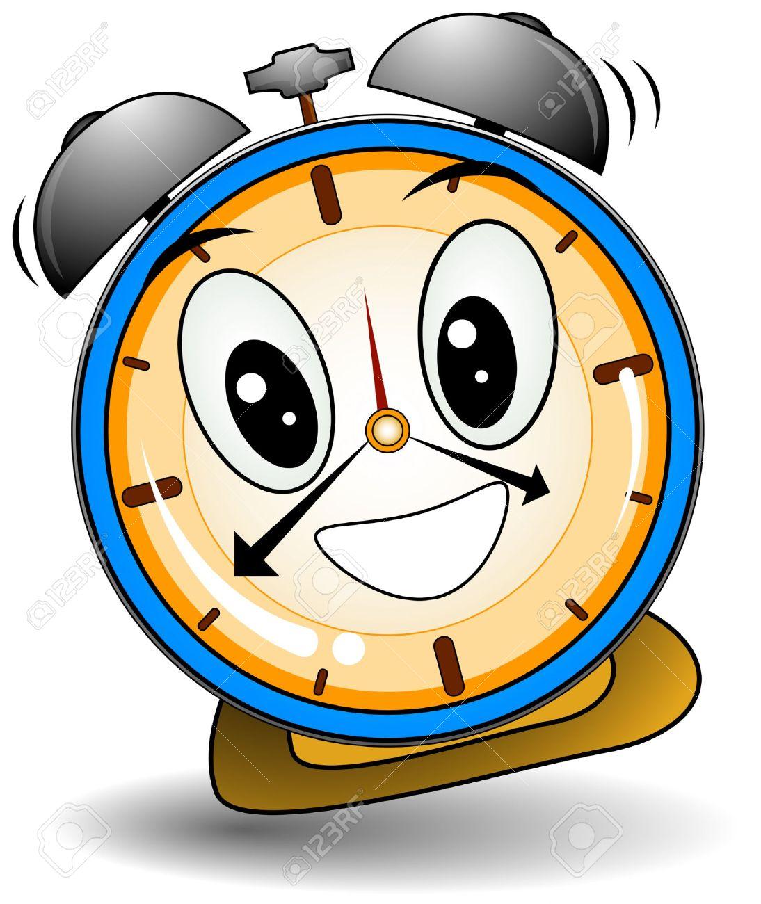Ringing Alarm Clock Free .-Ringing Alarm Clock Free .-12