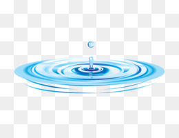 Ripple Drop Water Drawing Clip Art - Rip-Ripple Drop Water Drawing Clip art - Ripples PNG Transparent Image png  download - 1024*768 - Free Transparent Blue png Download.-13