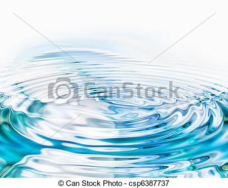 Water Ripples - Csp6387737-water ripples - csp6387737-20