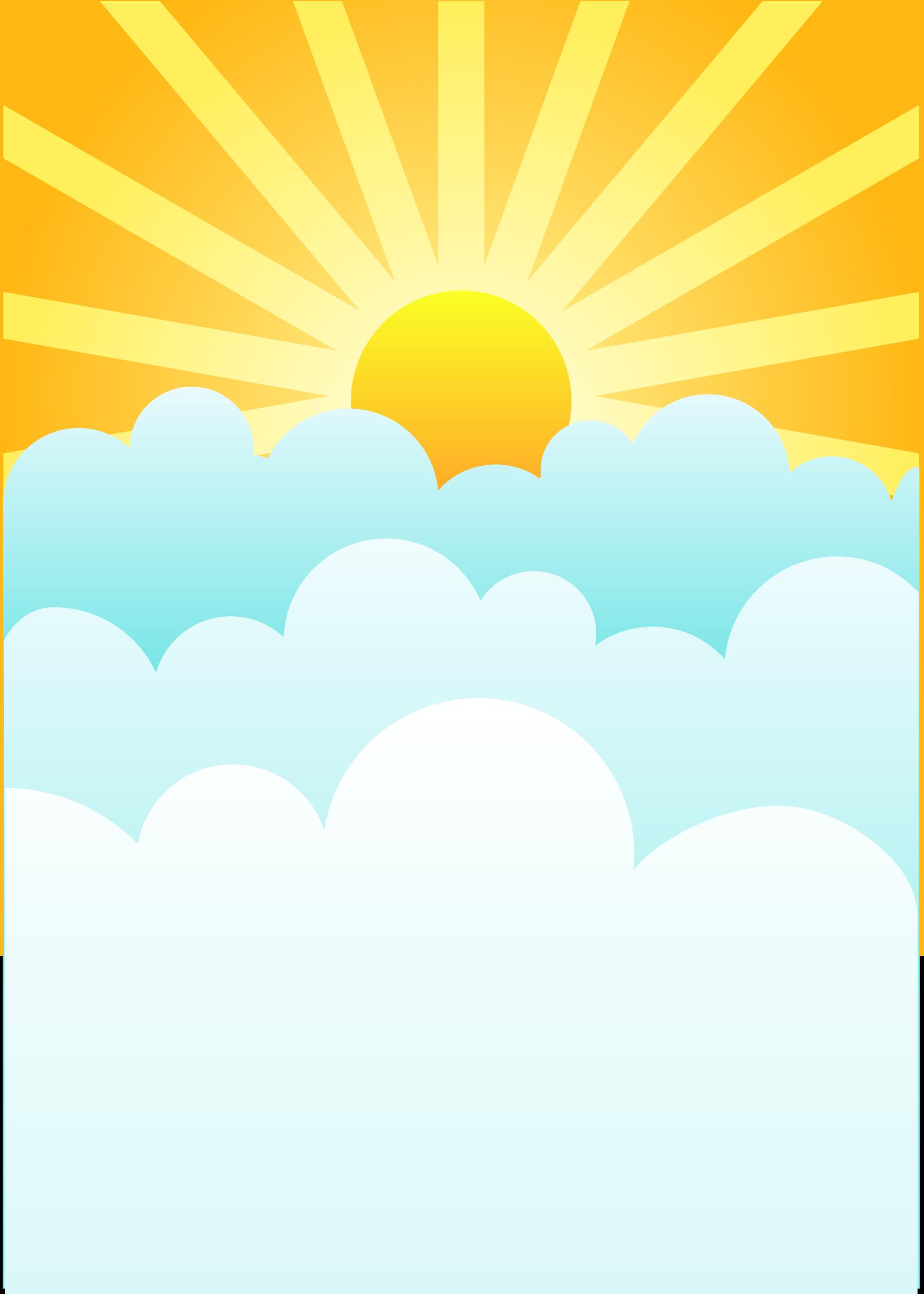Rising Sun-Rising Sun-8