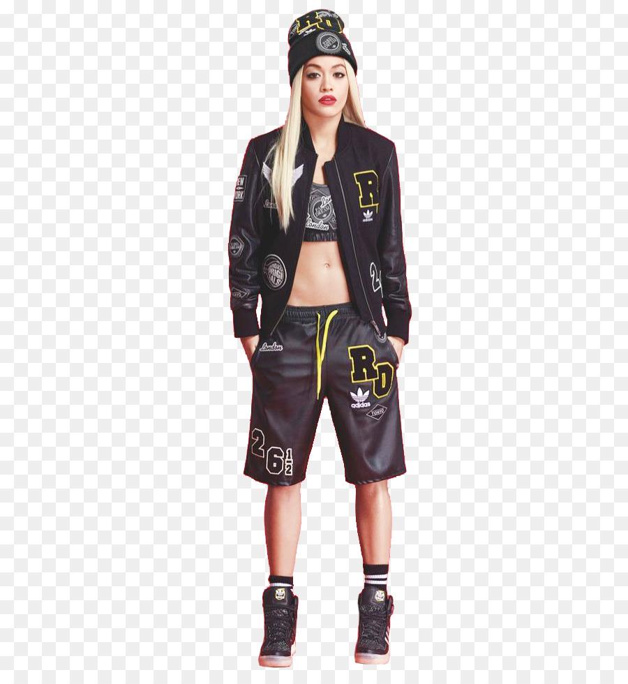 Rita Ora Clip art - Rita