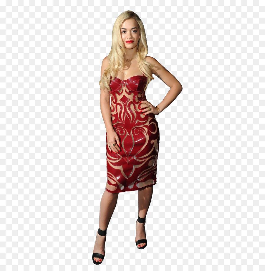 Rita Ora Clip art - Rita Ora Picture
