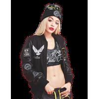Similar Rita Ora PNG Image