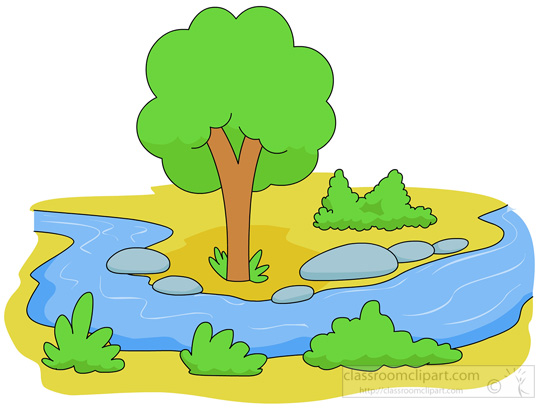 River Clipart-river clipart-8