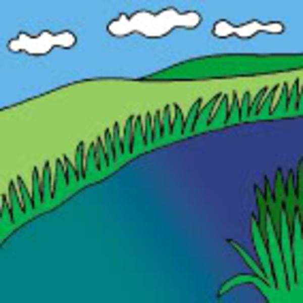 River Clip Art Free Images At Clker Com -River Clip Art Free Images At Clker Com Vector Clip Art Online-10