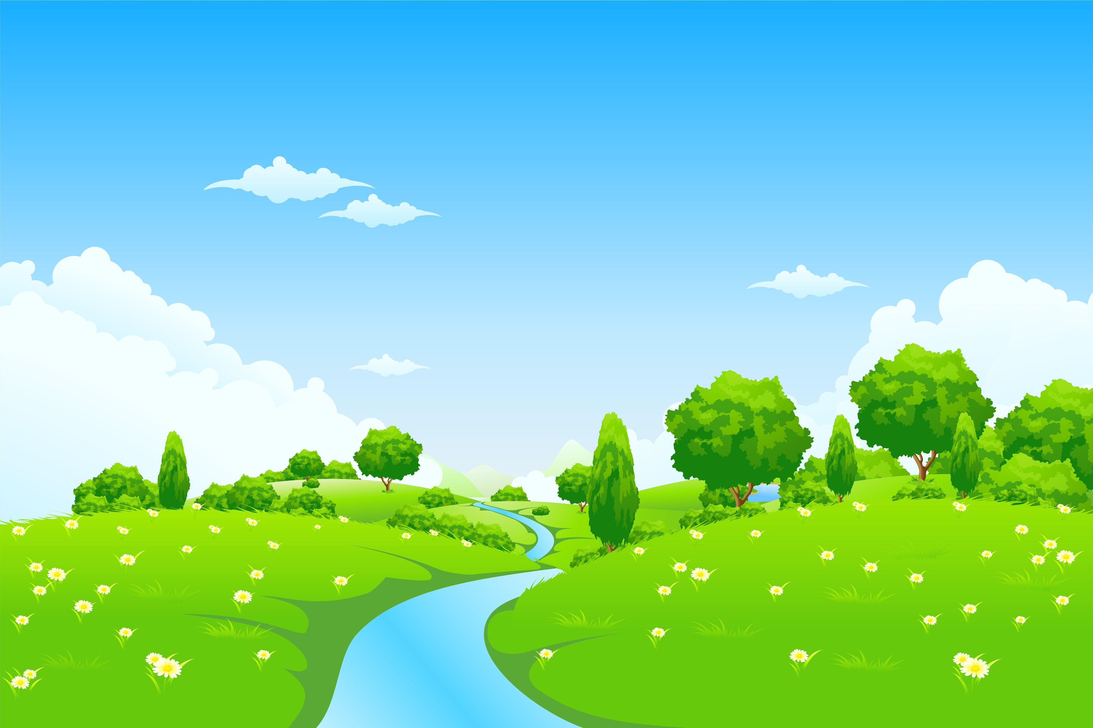 River Clip Art Images .-River Clip Art Images .-11