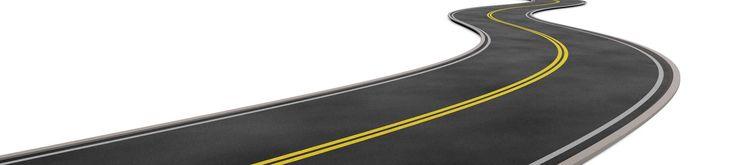 road clipart-road clipart-16