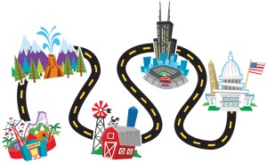 road map clipart-road map clipart-3