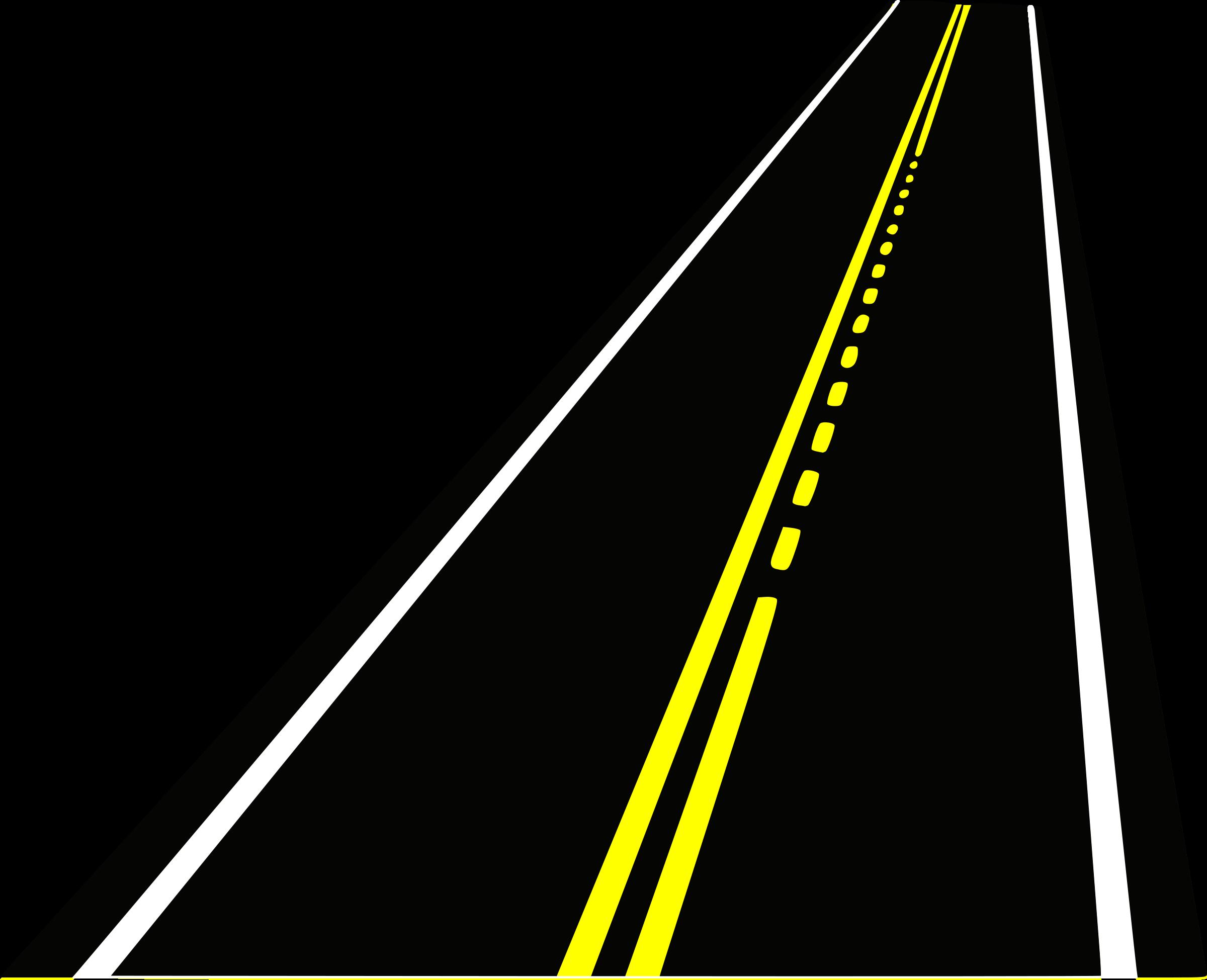 Road Background Clip Art Roadway 20clipa-Road Background Clip Art Roadway 20clipart-4