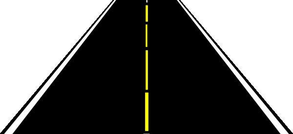 Road Clip Art At Clker Com Vector Clip Art Online Royalty Free