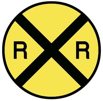 ... Road Signs Clip Art ...-... Road Signs Clip Art ...-11