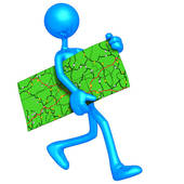 Roadmap Clipart-roadmap clipart-11