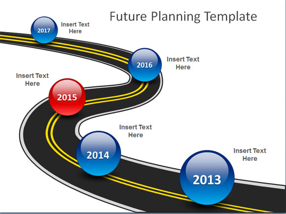 Roadmap Clipart-Roadmap Clipart-14