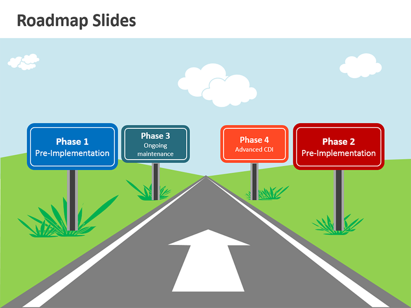 Roadmap Clipart-Roadmap Clipart-15