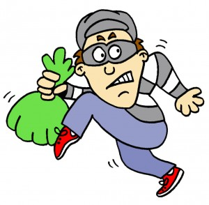 robbery clipart-robbery clipart-0