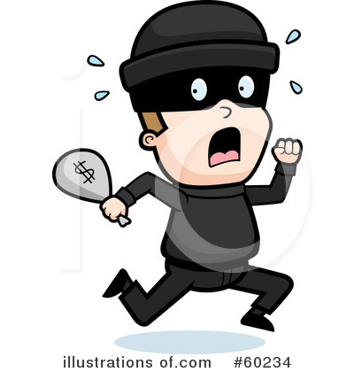 robbery clipart-robbery clipart-3